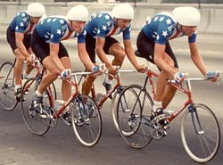 250px-1984_Olympics_-_100k_Team_Time_Trial_(USA_team)