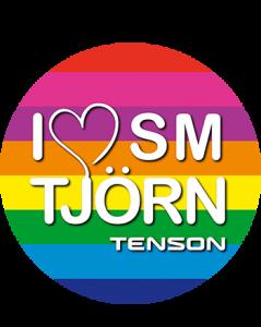 tjorn_tri